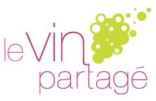 le vin partagé